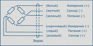 4502 ДТВ_Схема