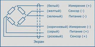 4518 ДТВ_Схема
